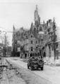 4327 TWEEDE WERELDOORLOG, 1945