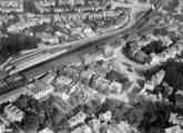 4329 TWEEDE WERELDOORLOG, 1923