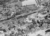4330 TWEEDE WERELDOORLOG, 1945-1950