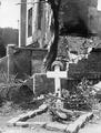 4331 TWEEDE WERELDOORLOG, september 1945