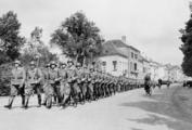 4334 TWEEDE WERELDOORLOG, juni 1944