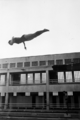 4371 FOTOCOLLECTIES - NSB-FOTOARCHIEF, 1940-1944