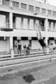 4372 FOTOCOLLECTIES - NSB-FOTOARCHIEF, 1940-1944