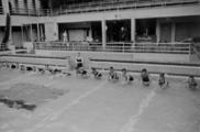 4373 FOTOCOLLECTIES - NSB-FOTOARCHIEF, 1940-1944