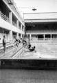 4375 FOTOCOLLECTIES - NSB-FOTOARCHIEF, 1940-1944
