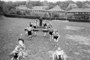 4376 FOTOCOLLECTIES - NSB-FOTOARCHIEF, 1940-1944