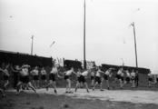 4383 FOTOCOLLECTIES - NSB-FOTOARCHIEF, 1940-1944