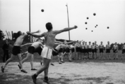 4384 FOTOCOLLECTIES - NSB-FOTOARCHIEF, 1940-1944