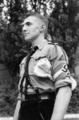 4385 FOTOCOLLECTIES - NSB-FOTOARCHIEF, 1940-1944
