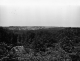 4388 FOTOCOLLECTIES - NSB-FOTOARCHIEF, 1940-1944