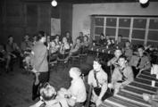 4389 FOTOCOLLECTIES - NSB-FOTOARCHIEF, 1940-1944