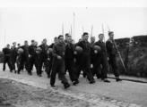 4392 FOTOCOLLECTIES - NSB-FOTOARCHIEF, 1940-1944