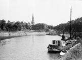 4398 FOTOCOLLECTIES - NSB-FOTOARCHIEF, 1940-1944