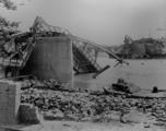 4402 FOTOCOLLECTIES - AIRBORNEMUSEUM, 1945