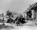 4408 FOTOCOLLECTIES - AIRBORNEMUSEUM, 1945