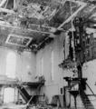 4413 FOTOCOLLECTIES - AIRBORNEMUSEUM, 1945