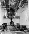 4414 FOTOCOLLECTIES - AIRBORNEMUSEUM, 1945