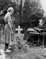 4416 FOTOCOLLECTIES - AIRBORNEMUSEUM, 1945