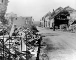 4417 FOTOCOLLECTIES - AIRBORNEMUSEUM, 1945