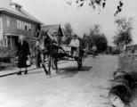 4418 FOTOCOLLECTIES - AIRBORNEMUSEUM, 1945