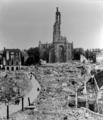4419 FOTOCOLLECTIES - AIRBORNEMUSEUM, 1945