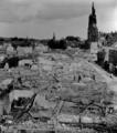 4420 FOTOCOLLECTIES - AIRBORNEMUSEUM, 1945