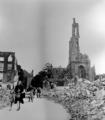 4421 FOTOCOLLECTIES - AIRBORNEMUSEUM, 1945