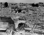 4423 FOTOCOLLECTIES - AIRBORNEMUSEUM, 1945