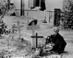 4424 FOTOCOLLECTIES - AIRBORNEMUSEUM, 1945