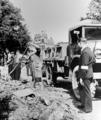 4425 FOTOCOLLECTIES - AIRBORNEMUSEUM, 1945