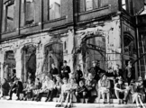 4426 FOTOCOLLECTIES - AIRBORNEMUSEUM, 1945