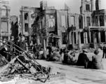 4427 FOTOCOLLECTIES - AIRBORNEMUSEUM, 1945