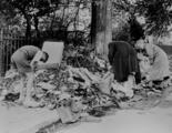 4428 FOTOCOLLECTIES - AIRBORNEMUSEUM, 1945