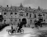 4432 FOTOCOLLECTIES - AIRBORNEMUSEUM, 1945