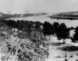 4433 FOTOCOLLECTIES - AIRBORNEMUSEUM, 1945
