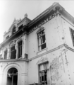 4436 FOTOCOLLECTIES - AIRBORNEMUSEUM, 1945
