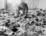 4437 FOTOCOLLECTIES - AIRBORNEMUSEUM, 1945