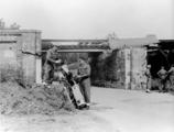4444 FOTOCOLLECTIES - AIRBORNEMUSEUM, 1945