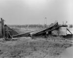 4448 FOTOCOLLECTIES - AIRBORNEMUSEUM, 1945