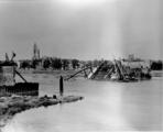 4449 FOTOCOLLECTIES - AIRBORNEMUSEUM, 1945
