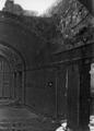 4451 FOTOCOLLECTIES - BOOYS SR, P.J. DE, maart 1946