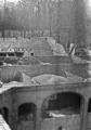 4453 FOTOCOLLECTIES - BOOYS SR, P.J. DE, maart 1946