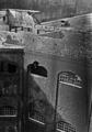 4454 FOTOCOLLECTIES - BOOYS SR, P.J. DE, maart 1946