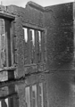 4455 FOTOCOLLECTIES - BOOYS SR, P.J. DE, maart 1946