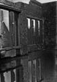 4456 FOTOCOLLECTIES - BOOYS SR, P.J. DE, maart 1946
