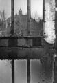 4457 FOTOCOLLECTIES - BOOYS SR, P.J. DE, maart 1946