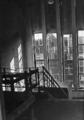 4459 FOTOCOLLECTIES - BOOYS SR, P.J. DE, maart 1946