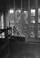 4460 FOTOCOLLECTIES - BOOYS SR, P.J. DE, maart 1946