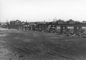 4463 FOTOCOLLECTIES - BOOYS SR, P.J. DE, maart 1946
