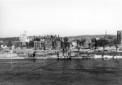4464 FOTOCOLLECTIES - BOOYS SR, P.J. DE, maart 1946